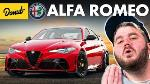 alfa_romeo_fiat_fyg