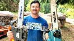 cordless_chainsaws_qxw