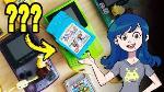 game_boy_colour_6fq