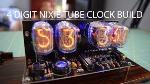 nixie_tube_clock_1eu