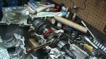 shaft_kit_motor_qpj